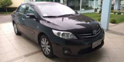 Corolla ALTIS Blindado 2012/12