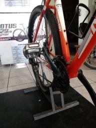 Bicicleta aro 29,pra vender logo