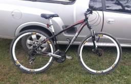 Bike gios aro 29