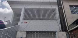 1 andar Morro da Conceição