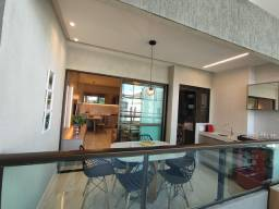 L-  Seu North Way Residence, sem burocracia