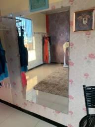 Espelho para loja