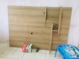 Painel TV usado R$ 250