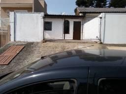 Casa Abranches