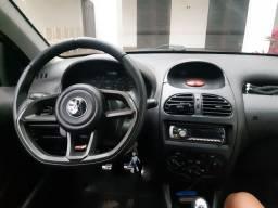 Peugeot 206 1.4 8v Flex 2008
