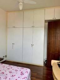 E - Vendo apartamento no Jardim das Industrias 68m 2dormitorios