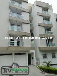 MCMV- Sua Cobertura Duplex Novíssima Jardim Laranjeiras