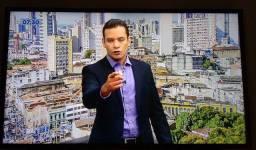 Smart tv 42 samsung perfeita