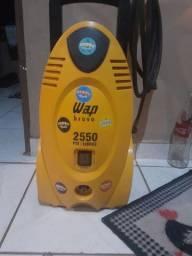 Bomba wap