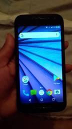 Motorola g 3 plus 16 giga