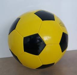 Vendo bola de futebol TREAKGEAR