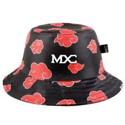 Chapéu Bucket Mxc Original - Red<br><br>Cloud