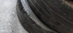 Jogo de pneus 195/65/15
