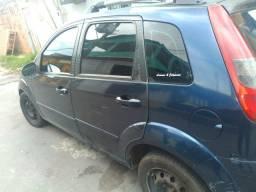 Carro top