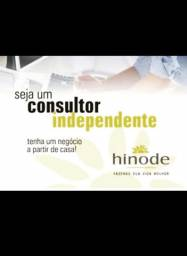 Consultora Hinode !!!