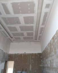 Art-Forro Drywall