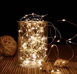 Natal - Luz