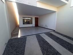 VA_ Casa Duplex 3 Quartos C/Suite - Colina De Laranjeiras
