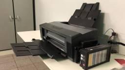 Impressora epson L1300