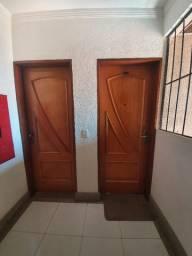 Ótimo apartamento 3 quartos - Dionísio Torres