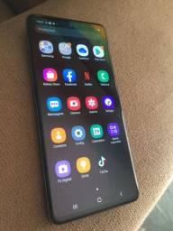 Samsung A51 126 gb (troco por iphone 7)