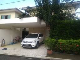 Condomínio Oásis, casa 3 suítes, R$ 750 mil/ *