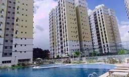 Vende-se Lindo Apartamento no Mirante do Lago