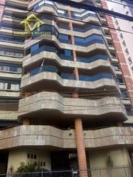 Cód: 15935AM Imobiliária Anderson Martins vende apartamento de 4 qtos