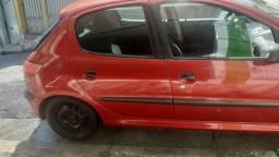 Peugeot 2003 1.0