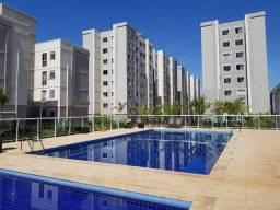 [SEM Fiador] - Apartamento novo proximo ao shopping e Universidade