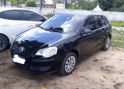 Polo hatch 2010 completo