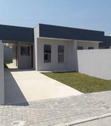 Direto com o Construtor 3QTOS com suite em Colombo