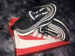 Tenis Nike Air Max 97 - Originaal