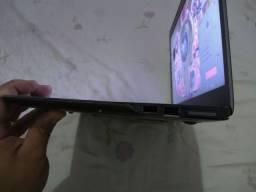 Notebook Samsung Ultrabook, ( i3 ) 5 geração