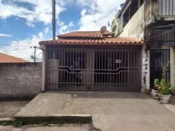 Casa no Bairro Colinas da Serra 1