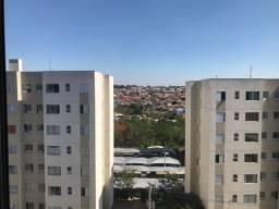 Apartamento Villa Matão Gold Sumaré