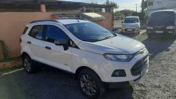 Ford EcoSport FREESTYLE 4WD 2.0 16V
