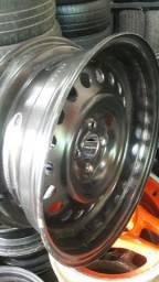 rodas hot rod miolo invertida rodas nova zero km