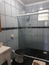 Alugo quarto no Campeche, Florianópolis/SC