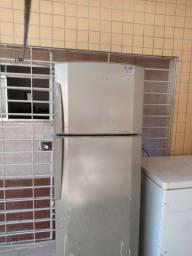 frizer e geladeira