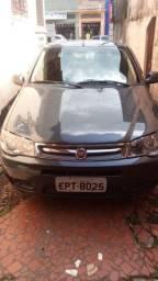 Fiat palio 2012 1.0 completo