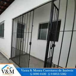 Ref. 528. Casa em Maranguape I, Paulista - PE
