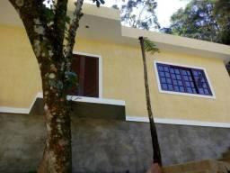 Fôrmas e Equipamentos para produção e fabricação de casas, muros e lajes pre fabricadas