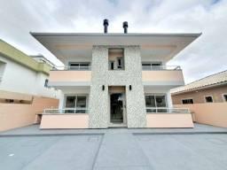 Título do anúncio: (TH619) Apartamentos Novos com 2 Dormitórios no Bairro Aririu - Palhoça - (SC)