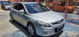 Hyundai I30 com Teto Solar
