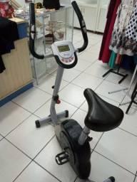 Bicicleta Ergométrica ( Magnética)