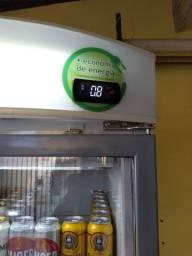 Refrigerador matalfrio 572 litros, 20 meses de uso!