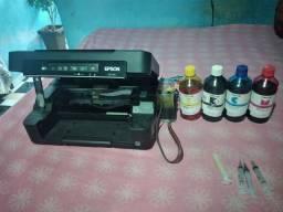Impressora Epson XP14
