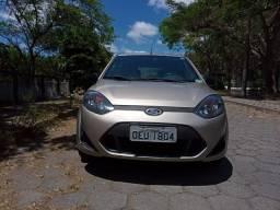 Ford Fiesta Hacth 1.0 2012