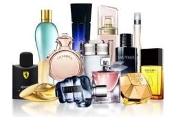Perfumes Importados e Originais